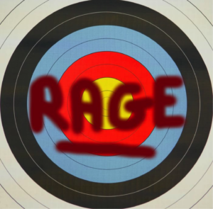Rage 2 Target Neurologically Gifted image 3