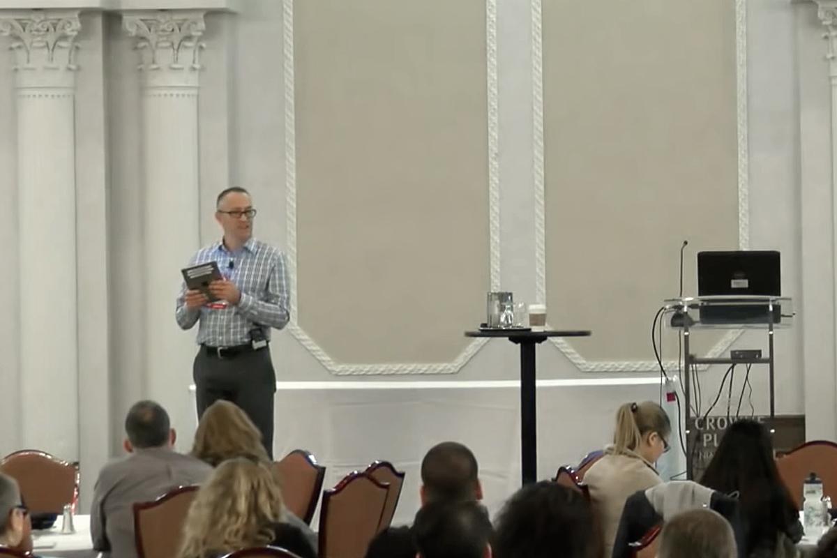 Ken-Shyminsky-Public-Speaking