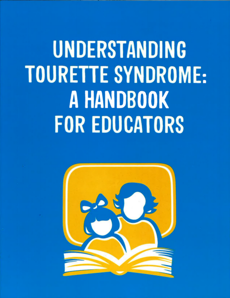 Ken-Shyminsky-Understanding-Tourette-Syndrome-A-Handbook-for-Educators